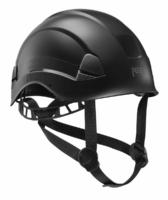 PETZL VERTEX BEST Helmet Black