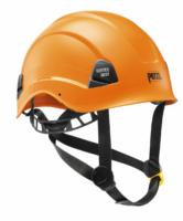 PETZL VERTEX BEST Helmet Orange