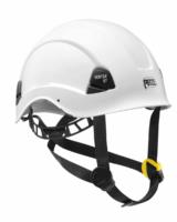 PETZL VERTEX ST Helmet White