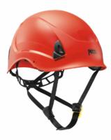 PETZL ALVEO BEST Helmet Red