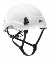 PETZL ALVEO BEST Helmet White