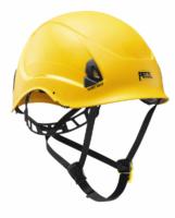 PETZL ALVEO BEST Helmet Yellow