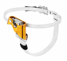 PETZL PANTIN Right Foot