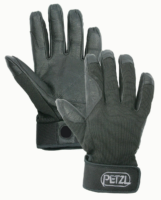 PETZL CORDEX Gloves Size S B