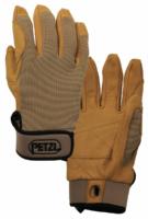 PETZL CORDEX Gloves Size S