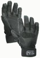PETZL CORDEX PLUS Gloves Size S