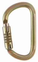 PETZL VULCAN Triact-Lock Carabiner