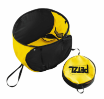 PETZL ECLIPSE Storage bag