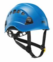 PETZL VERTEX VENT Helmet Blue