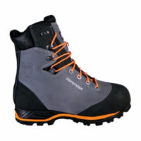 STEIN DEFENDER Chainsaw Boots Size Euro 47/12UK