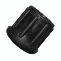 STEIN Rubber Foot to fit all Poles