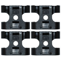 STEIN Replacement Clips