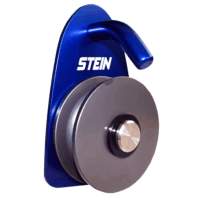 STEIN Pre-Tension Rigging Pulley