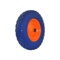 STEIN Replacement Solid Wheel