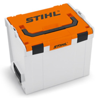 STIHL Battery Storage AR Large