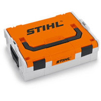 STIHL Battery Storage AP small