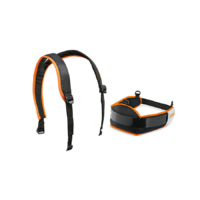STIHL Battery Belt Harness