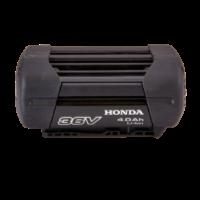HONDA - 36V 4AH BATTERY