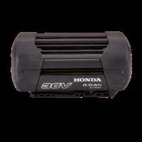 HONDA - 36V 6AH BATTERY