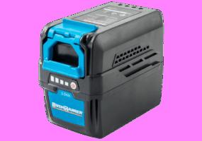 BUSHRANGER 36V 5Ah Battery