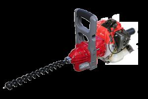 ATOM 985 Professional Drillmaster engine drill