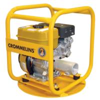 CROMMELINS DU60RP