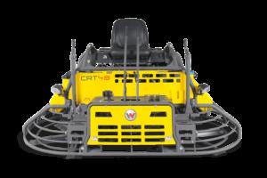 WACKER NEUSON CRT48-35L