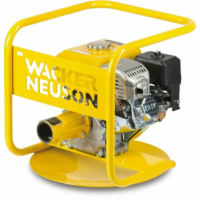 WACKER NEUSON MD3.5