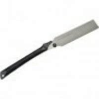 SILKY SAWS Woodboy 240mm folding saw