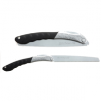 SILKY SAWS Oyakata Fine Tooth Folding Saw