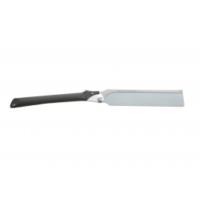 SILKY SAWS Woodboy - Dozuki 240mm folding saw