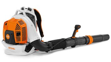 STIHL BR800C-E MAGNUM Backpack