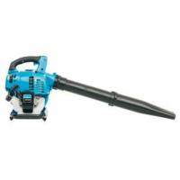 BUSHRANGER Blower BRV2601