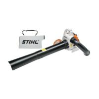 STIHL SH56C-E