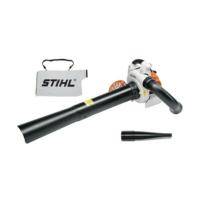 STIHL SH86C-E