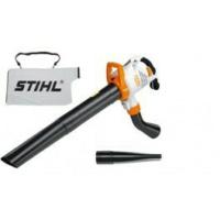 STIHL SHE81