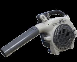 ATOM 838 Anti-vibration 2-Stroke AIRLIFT Blower