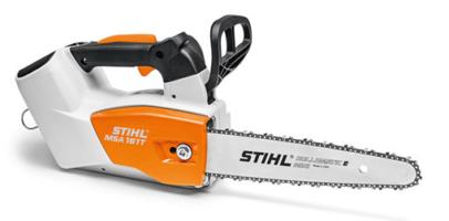 """STIHL MSA161T - 30cm/12"""""""