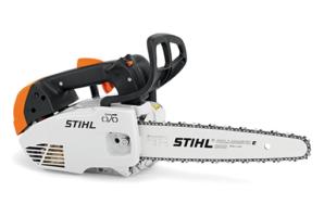 "STIHL MS151TC-E - 30cm/12"""