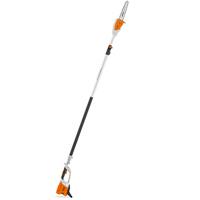 "STIHL HTA85 - 30cm/12"" Tool Only"