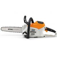 "STIHL MSA 160C-BQ - 30cm/12"" Tool Only"