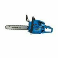 BUSHRANGER Chainsaw 16″ 45.6cc