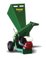HANSA C7