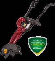 ATOM 481 Deluxe Domestic Honda powered 4-Stroke Lawn Edger