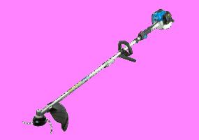 BUSHRANGER Multi Tool MT2701 w/ Trimmer Attachment