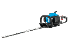 BUSHRANGER HT251 Hedgetrimmer