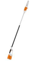"STIHL HTA65 - 25cm/10"" Tool Only"