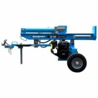 BUSHRANGER LS302 Log Splitter