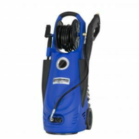 BUSHRANGER Pressure Washer 1595 psi
