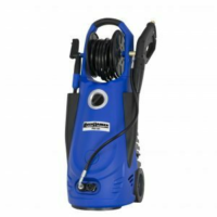 BUSHRANGER Pressure Washer 1885 psi